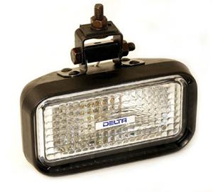 delta tech backup lamps piaa wiring harness 55 watt #14