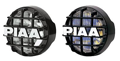 on Piaa Fog Light Wiring Harness